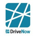 Drive Now deals