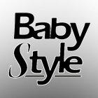 BabyStyle Direct deals