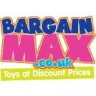 bargainmax.co.uk vouchers