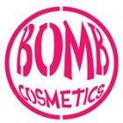 Bomb Cosmetics deals