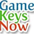 GameKeysnow deals