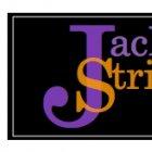 Jack Strings deals