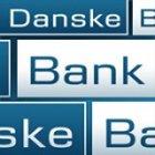 Danske Bank deals