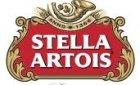 Stella Artois deals