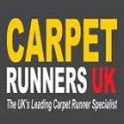 Carpet Runners UK vouchers
