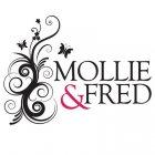 mollieandfred vouchers
