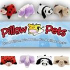 Pillow Pets deals