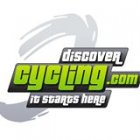 Discover Cycling deals