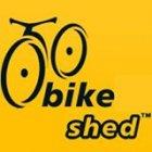 Bike Shed UK deals