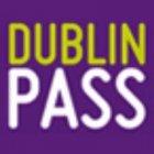 Dublin Pass vouchers