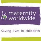 Maternity worldwide deals