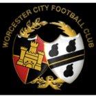 Worcestercityfc deals