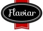 Flaviar vouchers