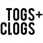 Togs + Clogs deals
