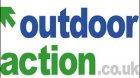 Outdoor Action deals