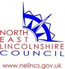 North East Lincolnshire Council deals