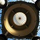 Doncaster Dome deals