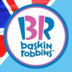 Baskin-Robbins deals