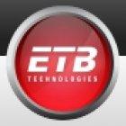 ETB Tech deals