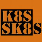 Kates Skates vouchers