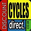 Discount cycles direct deals
