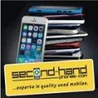 Second Handphones deals