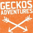 Geckos Adventures vouchers