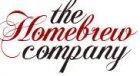 The Homebrew Company deals