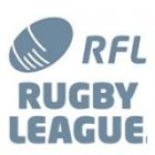 Rugby Football League (RFL) vouchers
