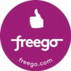 Freego Food vouchers
