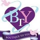 Boutiquetoyou deals