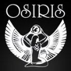 Osiris Clothing vouchers