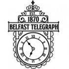 Belfast Telegraph deals
