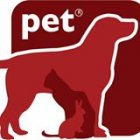 Pet Supermarket deals
