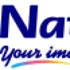 National Pen  vouchers