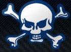 Poole Pirates deals