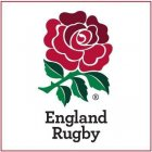 England Rugby Store deals