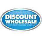 Discount Wholesale deals