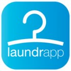 Laundrapp deals