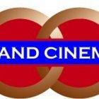 Island Cinema deals