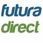 Futura Direct deals