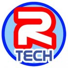 R-Tech Welding vouchers