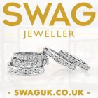 Swag Jewellers deals