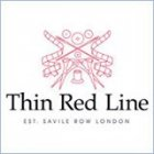 Thin Red Line deals