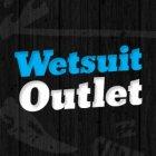Wetsuit Outlet deals