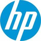 HP vouchers