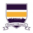 Rupert and Buckley deals
