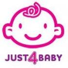 Just4Baby deals