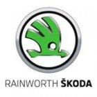 Rainworth Skoda deals