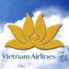 Vietnam Airlines deals